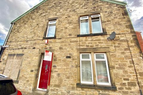 3 bedroom end of terrace house to rent - York Street, Pelaw