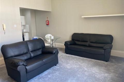 2 bedroom flat to rent - 72 Huskisson Street, L8 7LS