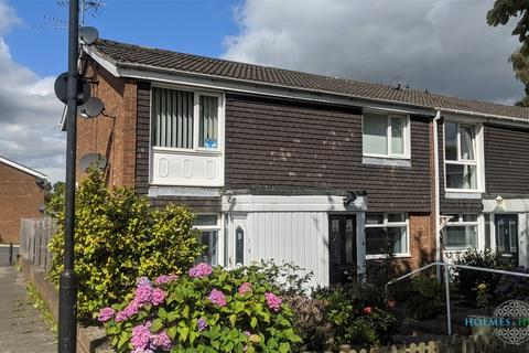 2 bedroom ground floor flat to rent - Skelton Court, Newcastle Upon Tyne
