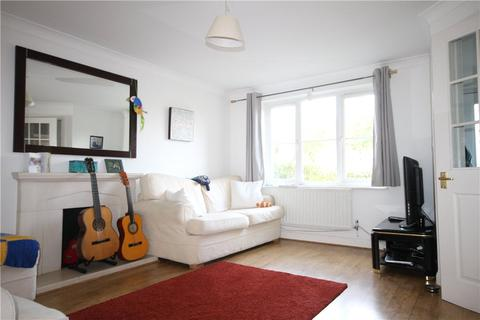 3 bedroom house to rent - Lynchmere Place, Guildford, Surrey, GU2