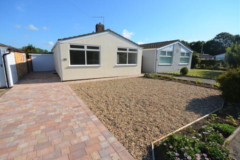 3 bedroom detached bungalow for sale - Glenwood Drive, Worlingham, Suffolk