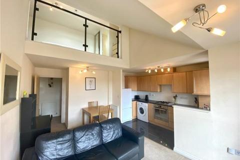 2 bedroom flat for sale - Thackhall Street, Hillfields, Coventry, West Midlands