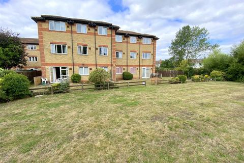 2 bedroom apartment for sale - Amberley Court, 27 Freshbrook Road, Lancing, West Sussex, BN15