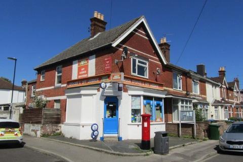 2 bedroom flat to rent - Testwood Road , Southampton