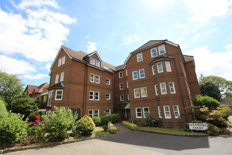 2 bedroom apartment for sale - Westwood Road