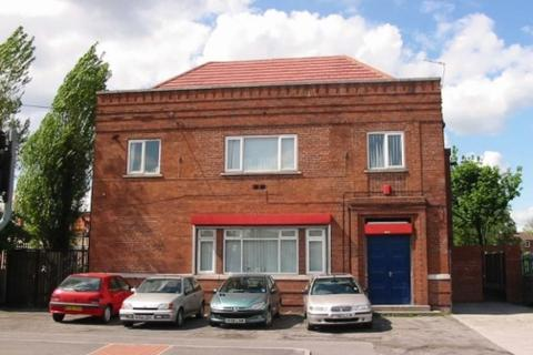 1 bedroom apartment to rent - The Old Police Station, 88 Gipton Approach, Leeds