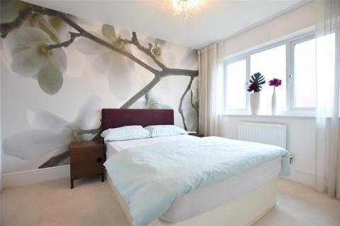 1 bedroom house share to rent - Blackcap Lane, Jennetts Park, Bracknell, Berkshire, RG12