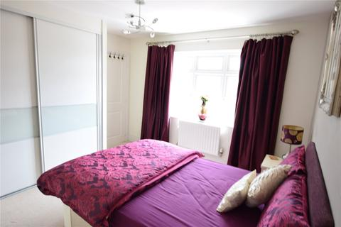 1 bedroom detached house to rent - Blackcap Lane, Bracknell, Berkshire, RG12