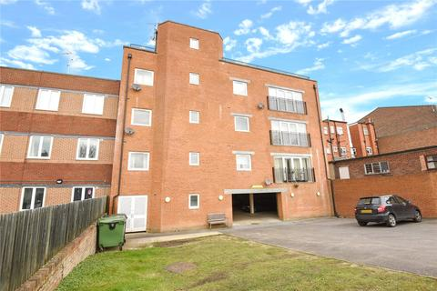 2 bedroom apartment to rent - Church View, 341 London Road, Camberley, Surrey, GU15