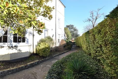 2 bedroom apartment for sale - Hill House, Rectory Road, Maidenhead, Berkshire, SL6