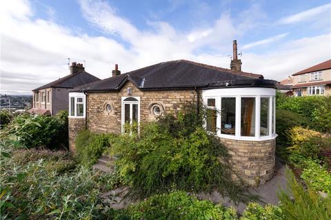 3 bedroom character property for sale - Baildon Road, Baildon, West Yorkshire