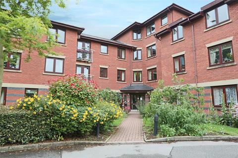 1 bedroom apartment for sale - Goulding Court, Beverley, East Yorkshire, HU17