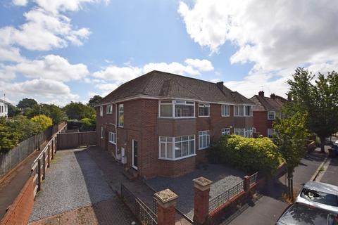 2 bedroom flat for sale - St. Leonards, Exeter