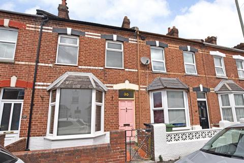 1 bedroom terraced house for sale - Exeter, Devon