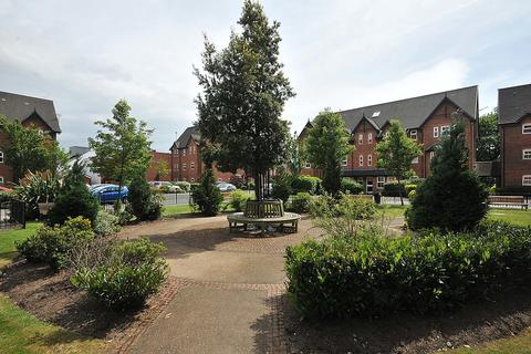 2 bedroom apartment to rent - New Copper Moss, Altrincham
