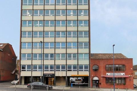 Office for sale - High Street, Edgware, HA8