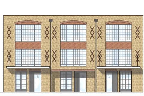 Office for sale - High Street, Barnet, EN5