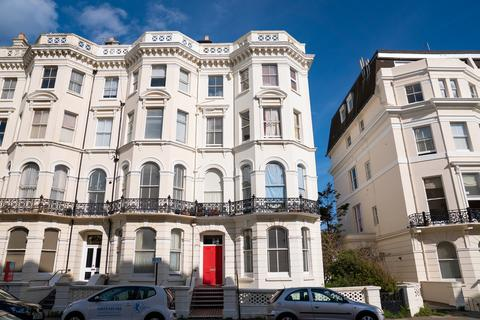 2 bedroom apartment for sale - St. Aubyns, Hove