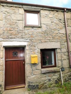 1 bedroom cottage for sale - Constantine, Falmouth