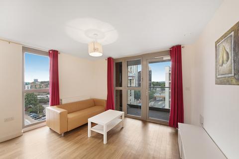 2 bedroom apartment to rent - Roma Corte, Lewisham, SE13