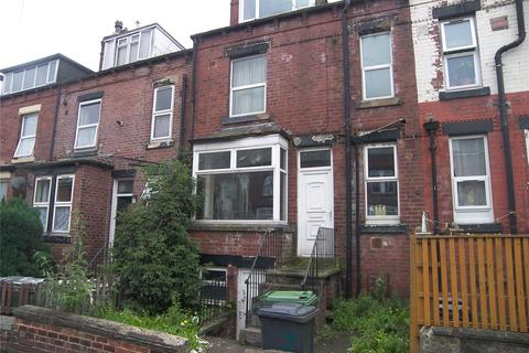 2 bedroom terraced house for sale - Seaforth Avenue, Leeds, West Yorkshire