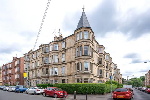 1 bedroom apartment to rent - 0/1, Deanston Drive, Shawlands, Glasgow