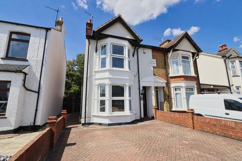 3 bedroom semi-detached house for sale - Como Street, Romford, RM7