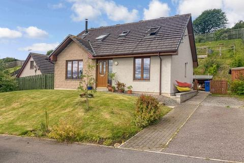 4 bedroom detached house for sale - Brude's Hill, Inverness