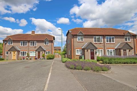 2 bedroom apartment for sale - Steyning