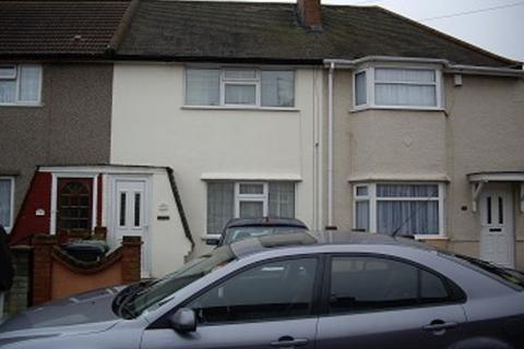 2 bedroom semi-detached house for sale - Orchard Road, Dagenham