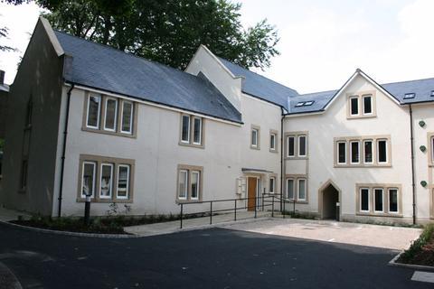 2 bedroom apartment for sale - Peel House, Main Street, Ponteland, Newcastle upon Tyne