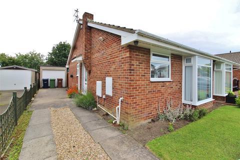 2 bedroom bungalow for sale - Houlsyke Close, Sunderland, SR3