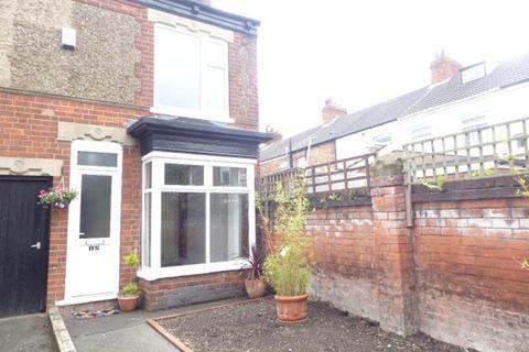 2 bedroom house for sale - Lanark Street, Perth Street, Hull, HU5 3NN