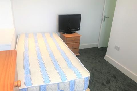 1 bedroom house share to rent - Pennard Rd, Shepherd's Bush, London