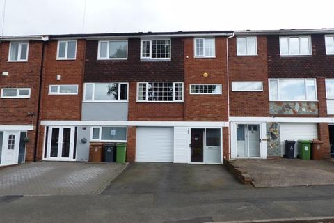 3 bedroom terraced house for sale - Tyndale Crescent, Great Barr