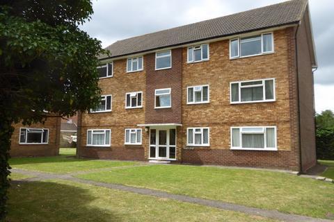 2 bedroom flat for sale - Ninehams Road, Caterham