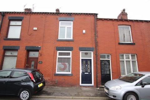2 bedroom terraced house for sale - Norman Street, Middleton M24 2JW