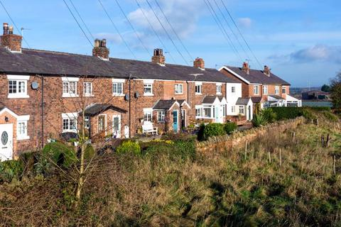 2 bedroom cottage for sale - Moss Bridge Cottages, Lathom, L40 4BE