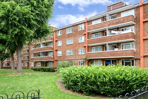 2 bedroom flat to rent - Colverson House, Whitechapel E1