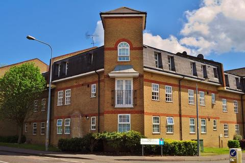 1 bedroom apartment for sale - Catalin Court, Waltham Abbey