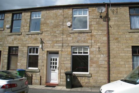 2 bedroom terraced house to rent - Queen Street Littleborough