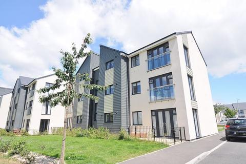 2 bedroom apartment for sale - Marazion Way, Plymouth. Lovely Modern First Floor Apartment