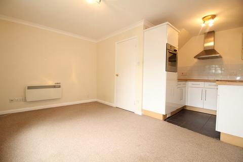 1 bedroom flat to rent - Curlew Wharf, Castle Marina, Nottingham