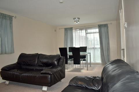2 bedroom ground floor flat for sale - WESSEX DRIVE, ERITH, KENT, DA8 3AH