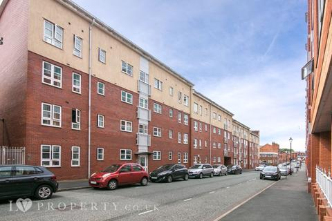 2 bedroom apartment for sale - Branston Street, Jewellery Quarter