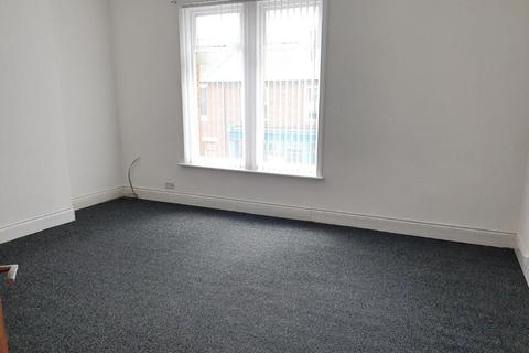 1 bedroom flat to rent - a Station Road, Ashington
