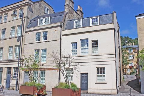 2 bedroom apartment for sale - London Road, Bath