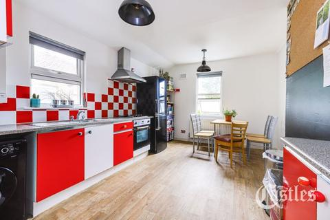1 bedroom apartment for sale - Myddleton Road, Bowes Park, N22