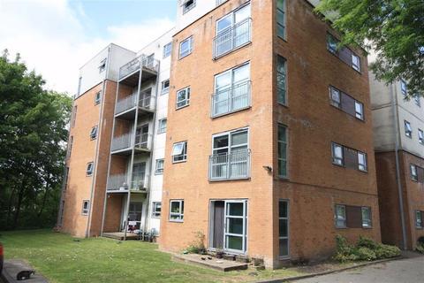 2 bedroom flat for sale - Stamford Street East, Ashton-under-Lyne, Tameside