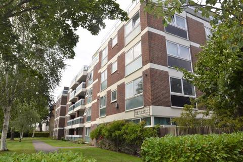 2 bedroom flat for sale - Homefield Road, Bromley.